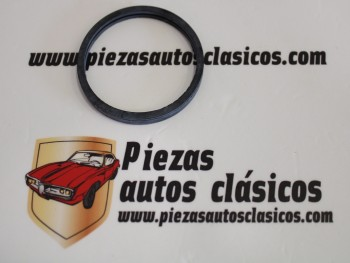Junta alojamiento termostato Renault Clío II, Kangoo II, III Ref: 7701038495