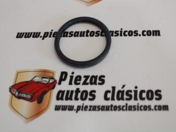 Junta alojamiento termostato Renault Clío I,II,19, Laguna III, Megane Ref: 7700741923