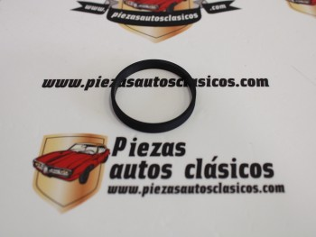 Junta alojamiento termostato Renault Clío II, Kangoo Ref: 7701047876
