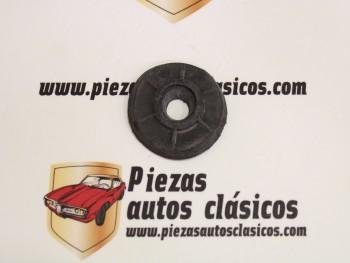 Goma eje limpiaparabrisas Renault Clío II Ref: 7700429632