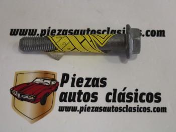 Tornillo amortiguador superior Renault Master del 98 al 2010 M12x1,75x100 Ref: 7703002700