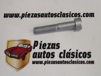 Tornillo tensor aire acondicionado Renault Megane M10x1,5x60 Ref: 7700105846