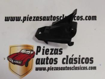Grapa Salpicadero Renault 4, 18 y Fuego Ref: 7700646172