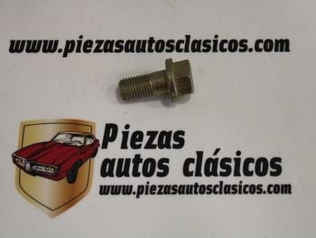 Tornillo fijación Renault M10x1,25x23 Ref: 0608331902