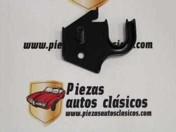 Soporte superior derecho radiador Renault 19 Ref: 7700808349
