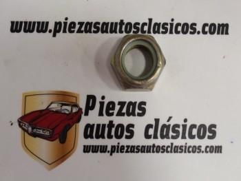 Tuerca Buje Renault 11, 18 ,21, Clio... Rosca M20x1,5 Traseras LLave 30mm Ref: 7703034068