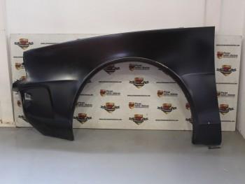 Aleta Delantera Izquierda Renault 18 Ref:7700622981