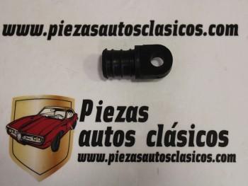 Tapón aceite caja de cambios Renault Clio II Ref: 7700682261