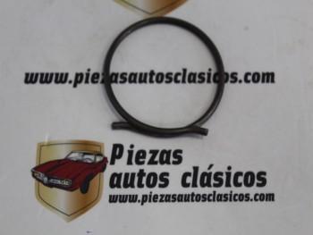 Anillo Abrazadera Guardapolvos Fuelle Transmisión Palier Seat 600 N (Grande) BA14554100