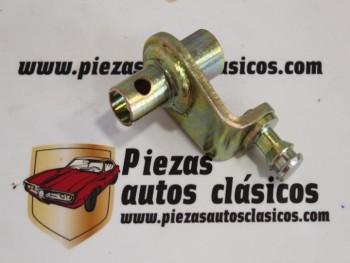 Leva Selectora de Cambios Renault 18 Ref: 7700685267