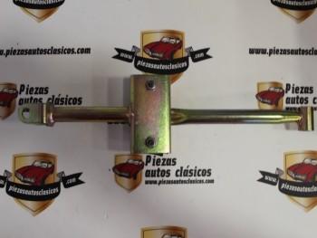 Tirante Palanca Cambio Renault 12 Ref: 7702037008 / 7700528064