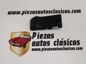 Botón de bloqueo puerta trasera Renault Laguna Ref: 7700823543