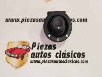 Mando espejo retrovisor Renault Clio II Ref: 7700429992