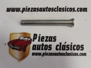 Eje Bisagra Superior De Puerta Renault 6 y 12 Ref: 0608532300