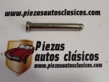 Eje Bisagra Inferior De Puerta Renault 6 y 12 Ref: 0608532400