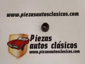 Retén válvula Renault Clio I, Megane Ref: 8200266369