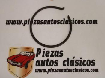 Anillo de engranaje de transmisión Renault 9,11,Twingo I, Megane I, Kangoo, Express... Ref:7703066384
