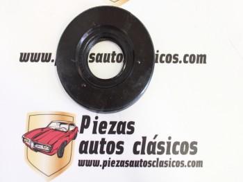 Anillo retén diferencial eje delantero 27,95x70 Renault 21, Megane I, 19, Clío, Kangoo I Ref: 7703087148