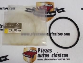 Anillo Sello Filtro Combustible Renault 18, 21, 19, Trafic, Master (Diesel)