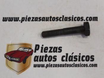 Tornillo Culata Seat 850, 127, Panda, Ibiza I....... Corto