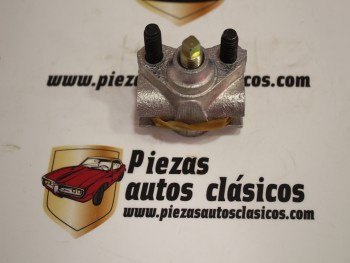 Regulador de frenos Simca 1000 GT, Rally, 1200