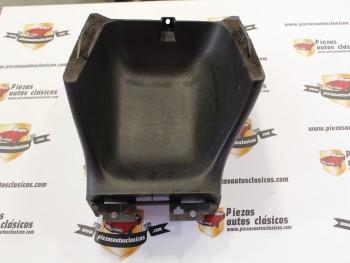 Consola Central Hueco Bajo Salpicadero Seat Ibiza Desde 1993 y Wolkswagen Polo 6N  Ref:6K1863243