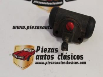Bombín Freno Trasero Cadillac Buick Villar 5294 25,4mm