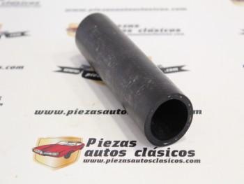 Manguito De Culata a Termostato Seat 124, 1430, 131 y 132 (32x155mm) Ref:FA03217400