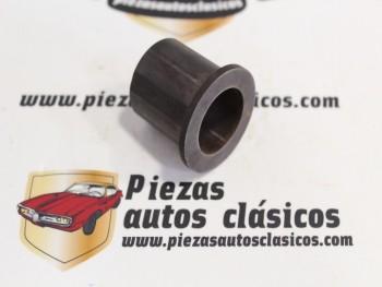 Casquillo Piñones Caja De Cambios Seat 600 BA12812500