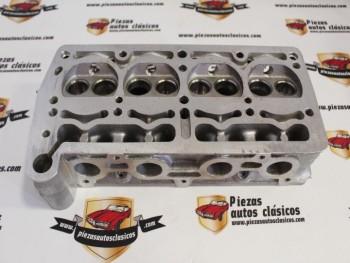 Culata Seat 133 843cc Motor DB/DG/DH
