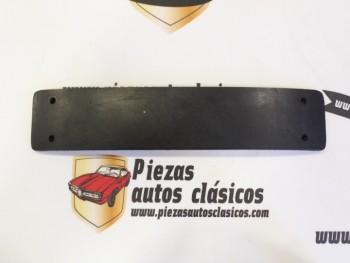 Retenedor puerta delantera Renault 4 Origen 7700584347