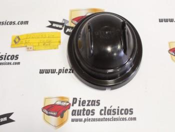 Tapa Coco Optica De faro Renault 25 Ref:7701033714
