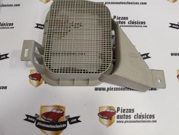 Rejilla Calentador De Aire Renault Safrane Ref:7700422458