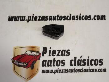 Adaptador limpiaparabrisas Citroën 2CV, Mehari, Dyane y Acadiane
