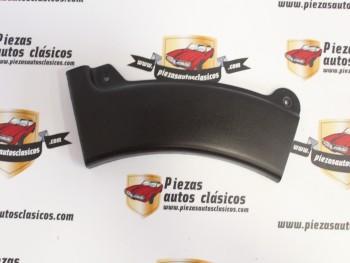 Moldura Aleta Trasera Izquierda Renault 14 Ref:7702108069