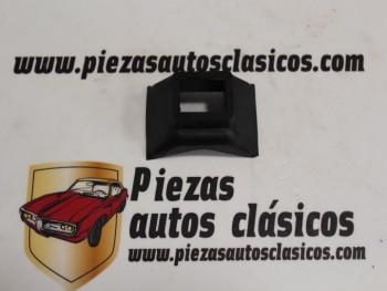 Goma Elevación Palanca Freno Mano Renault 8, 10, Caravelle, Floride, Dauphine, Alpine 110