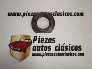 Arandela espaciadora eje primario caja de cambios Renault Laguna I, Megane I, Clío II... Ref: 7700110614
