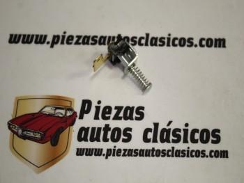 Interruptor freno de mano Renault Megane II Ref: 7701475330