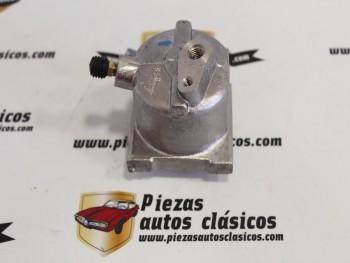Pinza Freno Delantera Derecha 48mm Seat 127