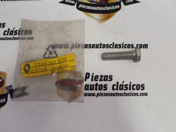Tornillo 10x150-45 Renault 21, 19, 25, .... Ref:7703101073