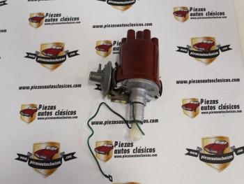 Delco Distribuidor FEMSA DE6-3 Dodge Dart y 3700GT Reconstruido (Intercambio)