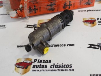 Cilindro de embrague  Alfa Romeo 33  Bendix 46421938