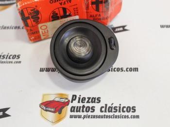 Luz interior para vehículos con techo practicable Alfa Romeo 75 Ref: 60533760