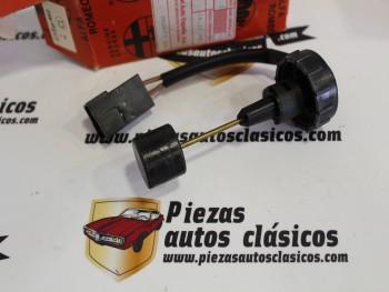 Sensor nivel anticongelante  Alfa Romeo 75  Ref: 60533760