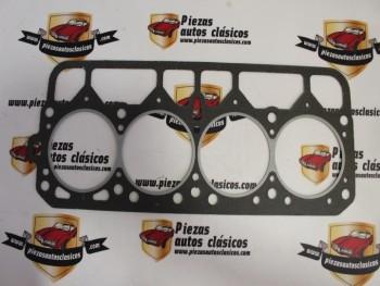 Junta Culata Seat 128, Ritmo, Ronda, Fura, 1430 Sport Motor 1438