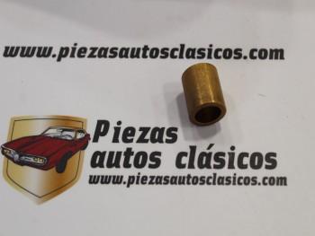 Caquillo Primario Caja Cambios Cigueñal Motor Renault 4, 5, 6, 7, 8, 10 y 12 Ref:0604575900