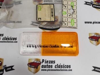 Tulipa Delantera Izquierda Suzuki SJ410-SJ413  Ref:Valeo061293