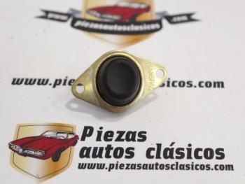 Pulsador Limpiaparabrisas Seat 850 Coupe y Talbot Samba Ref: Transpar 701
