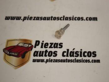 Tornillo piloto Seat con cabeza de plástico (23,5mm)