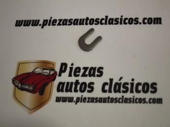 Grapa muelle freno Bendix Renault 4, 5, 6 Ref: 0851250200